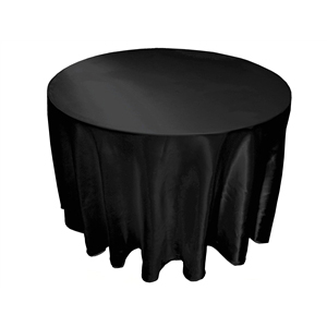 120 round satin rent linens napkins table covers for 120 table cloth rental