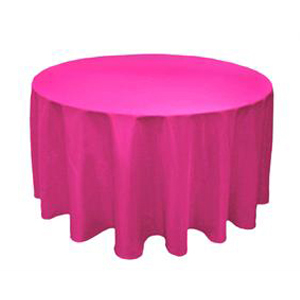 120 round polyester rent linens napkins table for 120 table cloth rental