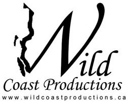 view listing for Wild Coast Productions & Event Rentals